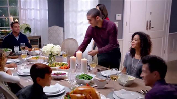 Ross TV Spot, 'Holiday Meal Prep' - Thumbnail 9