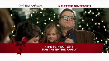 Love the Coopers - Alternate Trailer 5