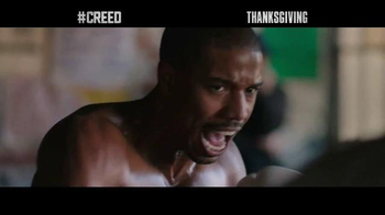 Creed - Alternate Trailer 14