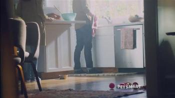 PetSmart TV Spot, 'Bonus Bucks' Song by Queen - Thumbnail 1