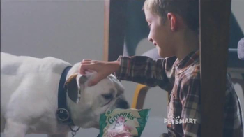 PetSmart TV Spot, 'Bonus Bucks' Song by Queen - Thumbnail 4