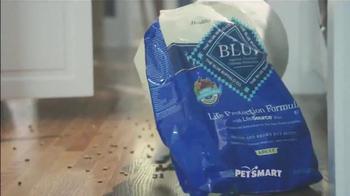 PetSmart TV Spot, 'Bonus Bucks' Song by Queen - Thumbnail 6