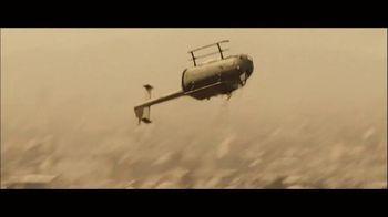 Spectre - Alternate Trailer 24