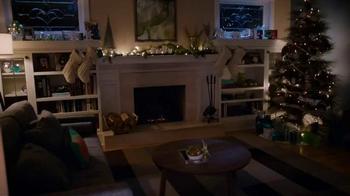 Wii U TV Spot, 'Magical Nights' - Thumbnail 1