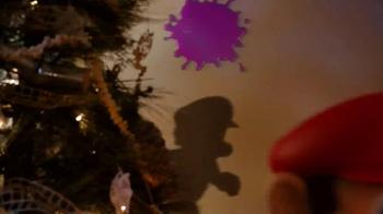 Wii U TV Spot, 'Magical Nights' - Thumbnail 2