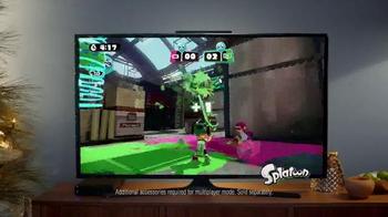 Wii U TV Spot, 'Magical Nights' - Thumbnail 5