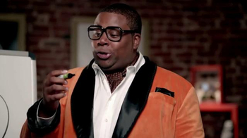 Fandango TV Spot, 'Miles Mouvay Breaks It Down' Featuring Kenan Thompson - Thumbnail 6