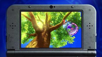 Nintendo YO-KAI WATCH TV Spot, 'Three Steps Overview' - Thumbnail 3