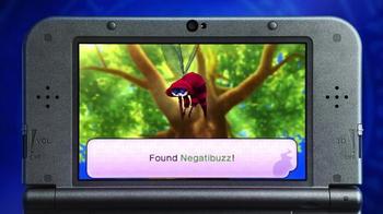 Nintendo YO-KAI WATCH TV Spot, 'Three Steps Overview' - Thumbnail 4