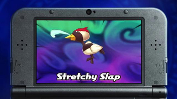 Nintendo YO-KAI WATCH TV Spot, 'Three Steps Overview' - Thumbnail 7