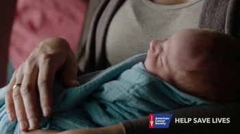 American Cancer Society TV Spot, 'Victory' - Thumbnail 3