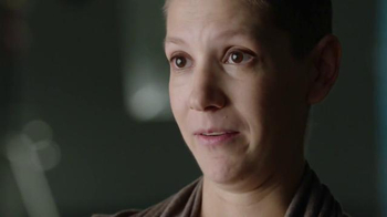 American Cancer Society TV Spot, 'Victory' - Thumbnail 4