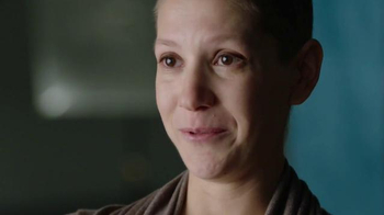 American Cancer Society TV Spot, 'Victory' - Thumbnail 5