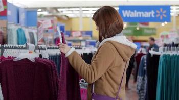 Walmart App TV Spot, 'Merry Little Wish List' Featuring Craig Robinson - Thumbnail 1