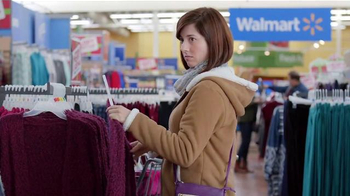 Walmart App TV Spot, 'Merry Little Wish List' Featuring Craig Robinson - Thumbnail 2