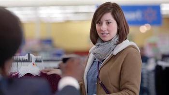 Walmart App TV Spot, 'Merry Little Wish List' Featuring Craig Robinson - Thumbnail 4