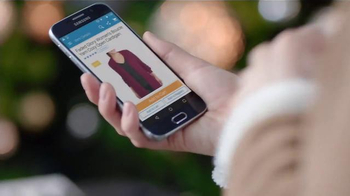 Walmart App TV Spot, 'Merry Little Wish List' Featuring Craig Robinson - Thumbnail 6