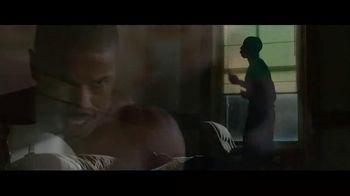 Creed - Alternate Trailer 15
