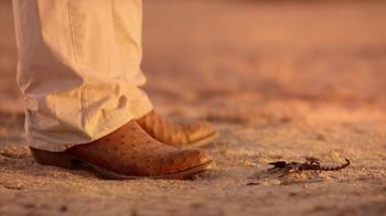 Ted Cruz for President TV Spot, 'Scorpion' - Thumbnail 7