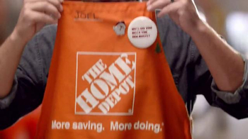 The Home Depot TV Spot, 'How Do You Host the Holidays' - Thumbnail 1