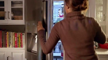 The Home Depot TV Spot, 'How Do You Host the Holidays' - Thumbnail 7