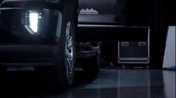 Chevrolet TV Spot, 'ABC: 2015 CMA Awards' Featuring Kelsea Ballerini - Thumbnail 2