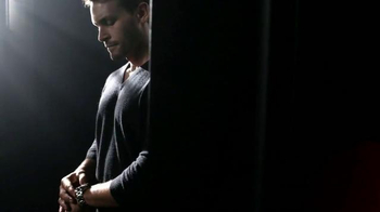 Jared TV Spot, 'Holidays: Love Letter' - Thumbnail 7