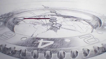 Rolex GMT-Master II TV Spot, 'The Rolex Way' - Thumbnail 6