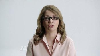 University of Minnesota TV Spot, 'What Drives Angela Panoskaltsis-Mortari?' - Thumbnail 2