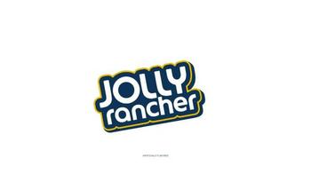 Jolly Rancher TV Spot, 'Being a Rookie Sucks' Featuring Todd Gurley - Thumbnail 7