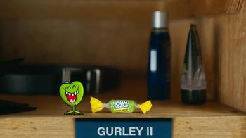 Jolly Rancher TV Spot, 'Being a Rookie Sucks' Featuring Todd Gurley - Thumbnail 4