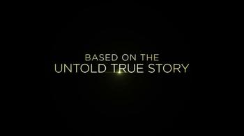 The 33 - Alternate Trailer 15