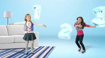 LeapTV Disney Frozen Arendelle's Winter Festival TV Spot, 'Math in Motion' - Thumbnail 1
