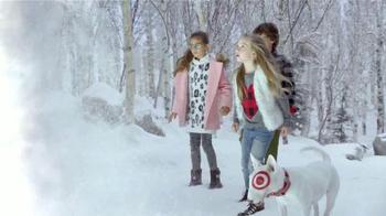 Target TV Spot, 'Capitulo 1: Comienza la travesía' [Spanish] - Thumbnail 1