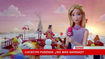 Target TV Spot, 'Capitulo 1: Comienza la travesía' [Spanish] - Thumbnail 7