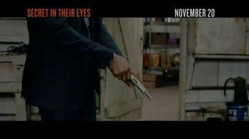 Secret in Their Eyes - Alternate Trailer 4