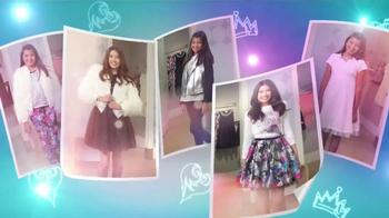 Disney Style Descendants D-Signed Collection TV Spot, 'Mix It Up' - Thumbnail 6