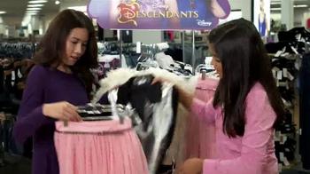 Disney Style Descendants D-Signed Collection TV Spot, 'Mix It Up' - Thumbnail 3