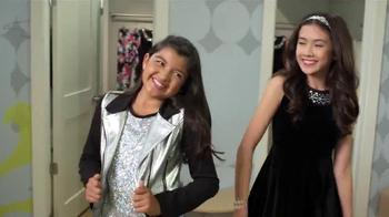 Disney Style Descendants D-Signed Collection TV Spot, 'Mix It Up' - Thumbnail 4