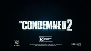 The Condemned 2 - Thumbnail 8