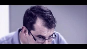 Elite Hair Doctors TV Spot, 'Permanent, Lifetime Growth' - Thumbnail 1