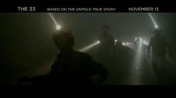 The 33 - Alternate Trailer 14
