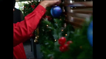 IHOP TV Spot, 'Holiday Celebrations' - Thumbnail 1