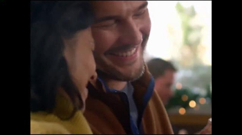 IHOP TV Spot, 'Holiday Celebrations' - Thumbnail 6