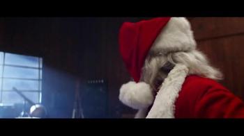 2016 Mercedes-Benz E350 Sport Sedan TV Spot, 'Switcheroo' - Thumbnail 5