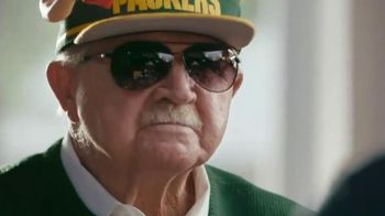 McDonald's Game Time Gold TV Spot, 'Lil Coach' Ft. Mike Ditka, Jerry Rice - 544 commercial airings