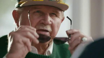 McDonald's Game Time Gold TV Spot, 'Lil Coach' Ft. Mike Ditka, Jerry Rice - Thumbnail 2
