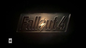 Fallout 4 TV Spot, 'Fox Sports 1: Power Armor' - Thumbnail 5