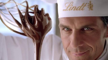 Lindt Lindor Truffles TV Spot, 'Mastering Irresistibly Smooth' - Thumbnail 2