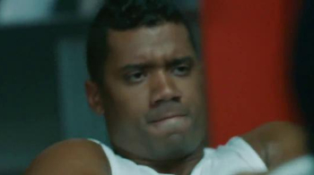 Braun TV Spot, 'Face Greatness' Featuring Russell Wilson - Thumbnail 2